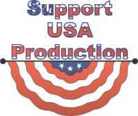 BALLOONSUSA PRODUCTION